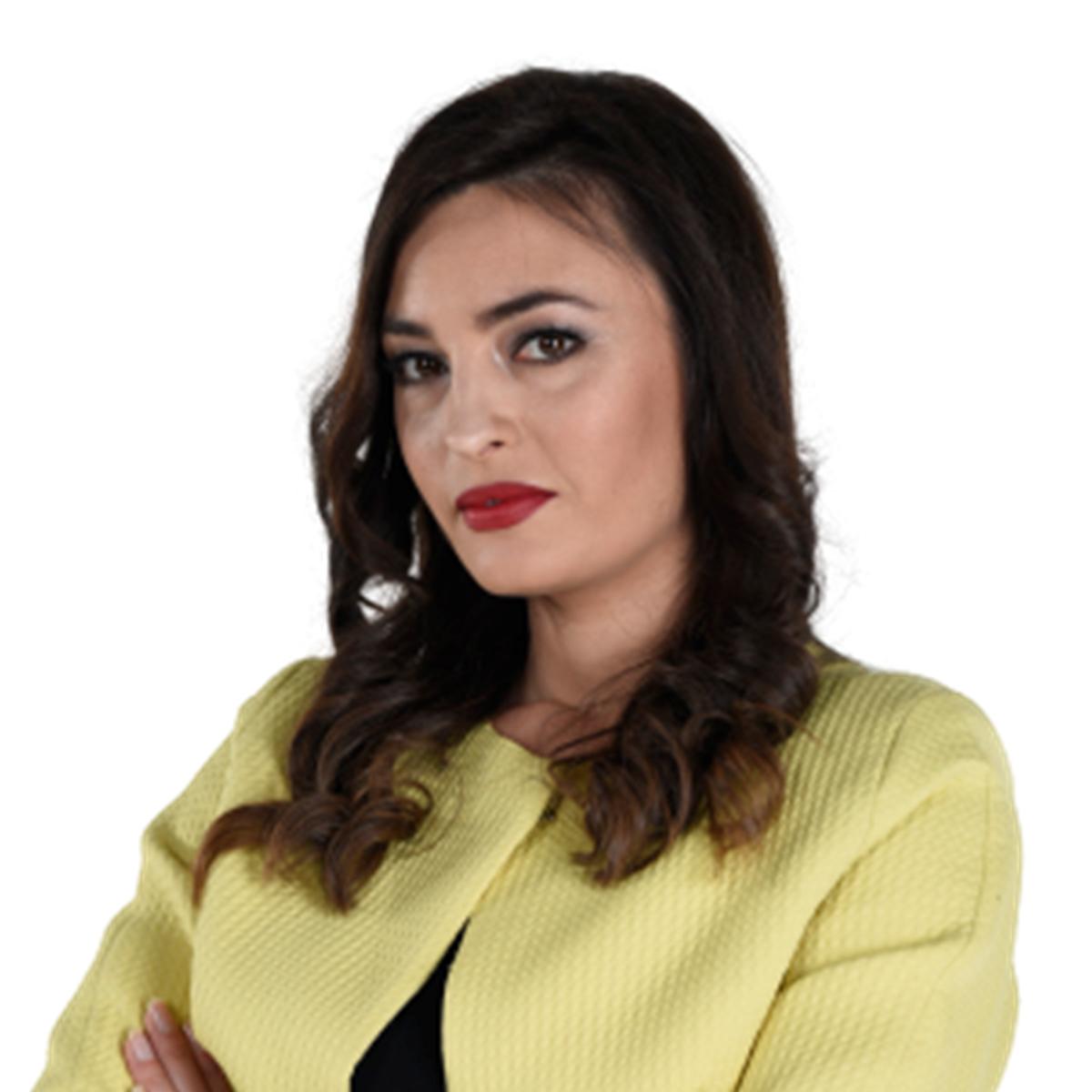 Jelena Plavanski