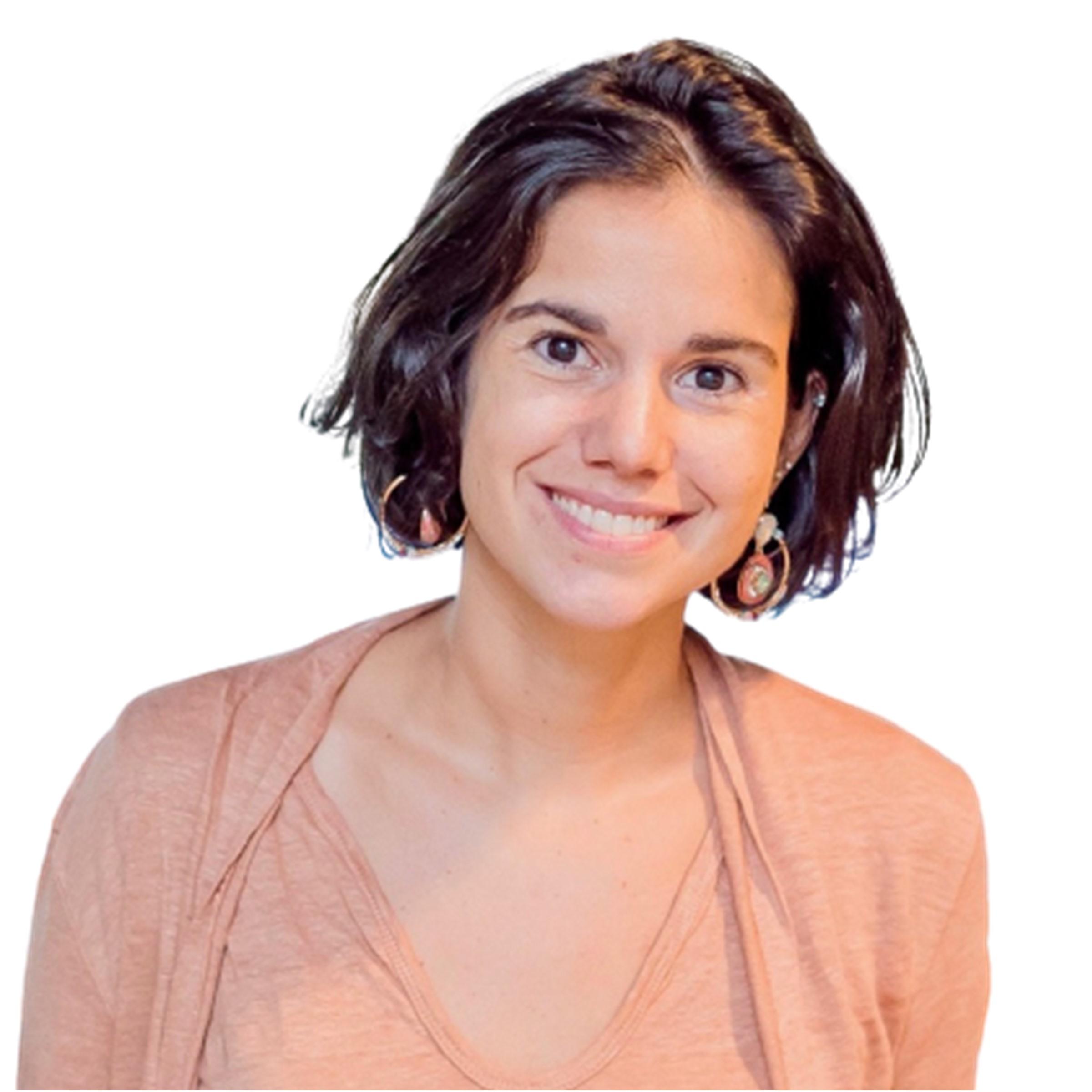 Karen Contet