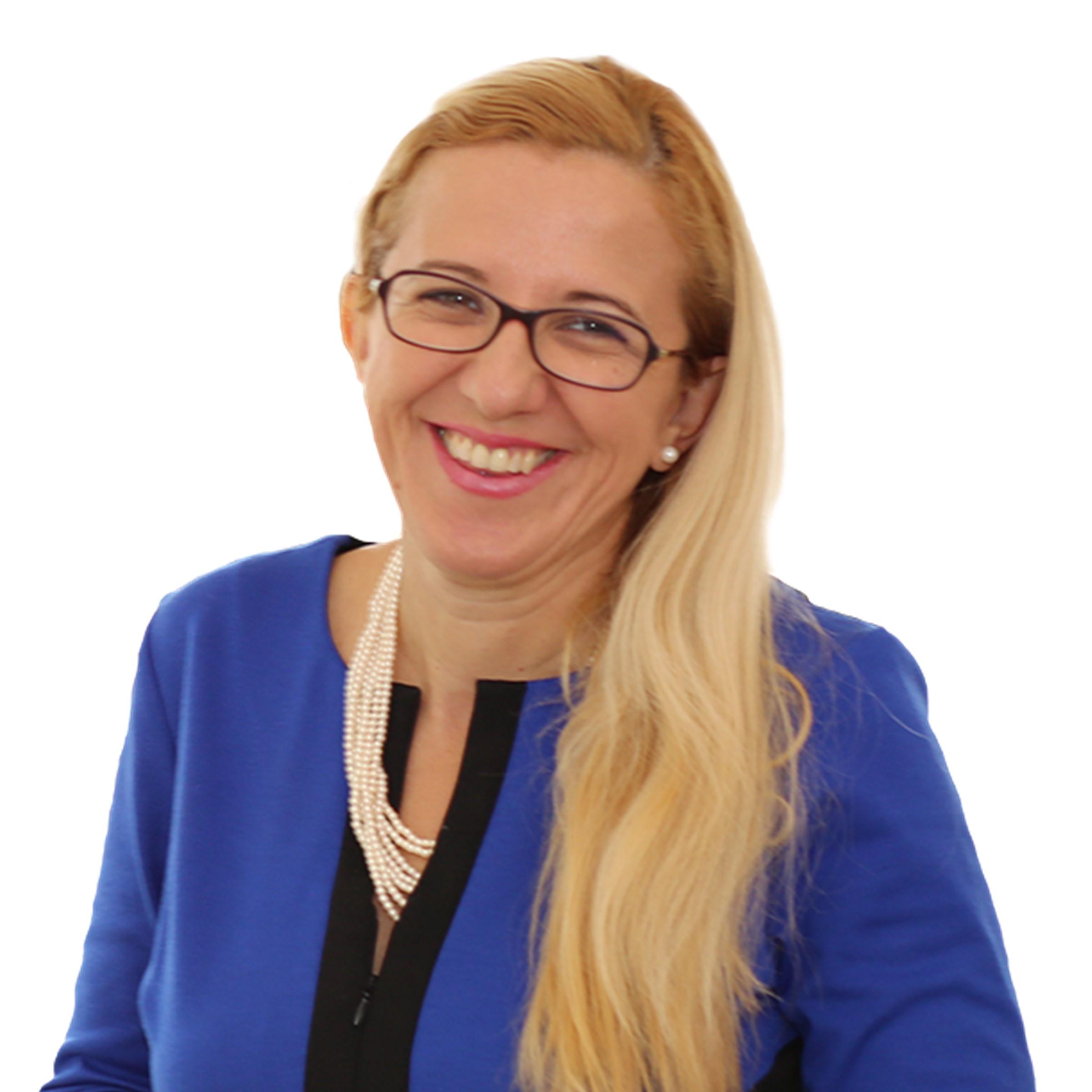 Dr. Maja Zelihic