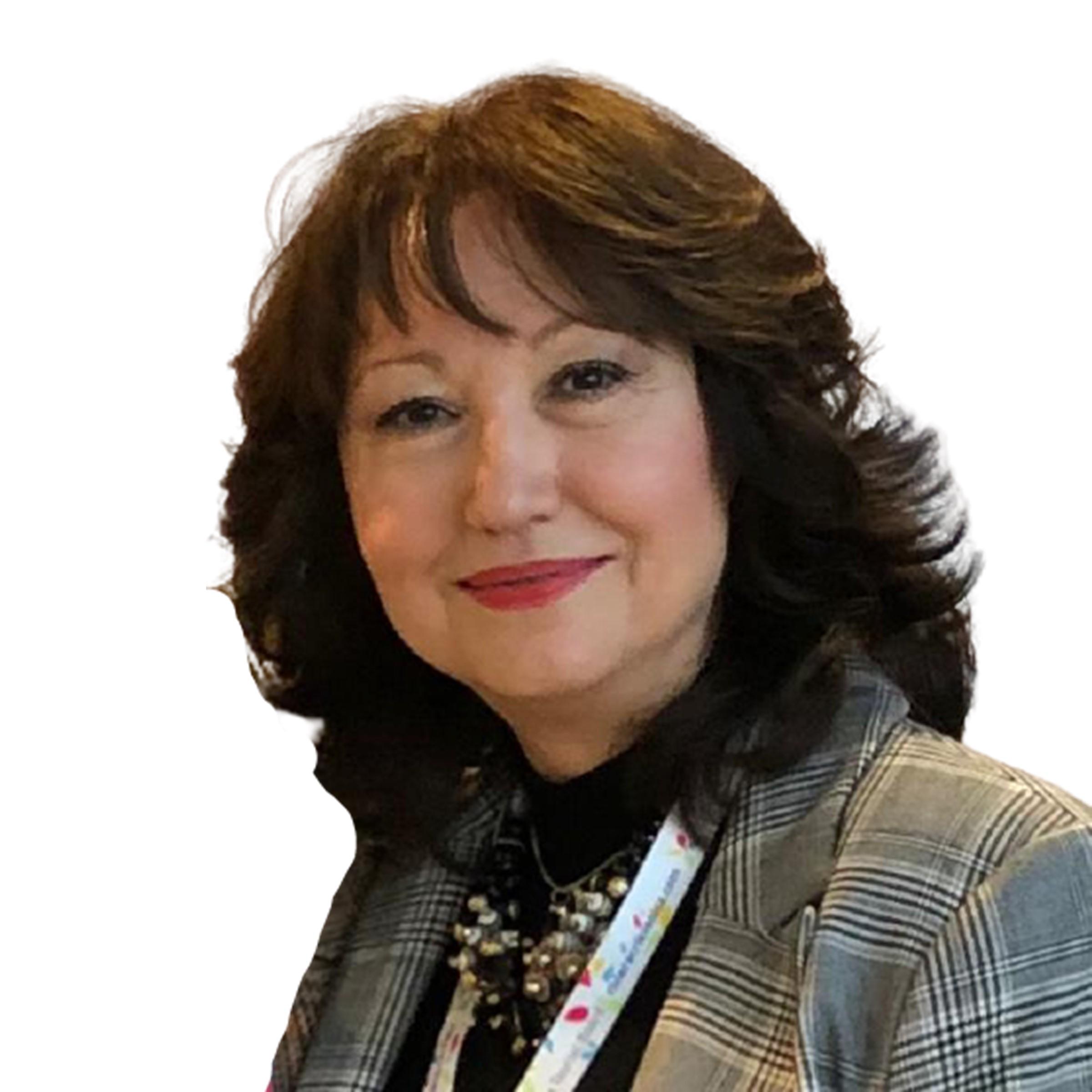 Katarina Jagić